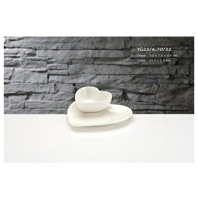 ihouse-yg25-porselen-2-li-kalpli-kase-beyaz