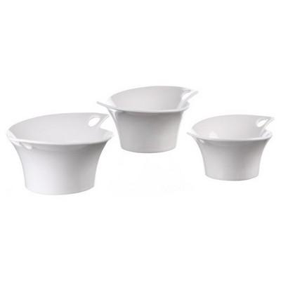 ihouse-yg34-porselen-3-lu-cukur-kase-beyaz