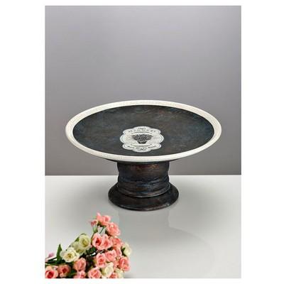 ihouse-zx02-dekoratif-meyvelik-lacivert