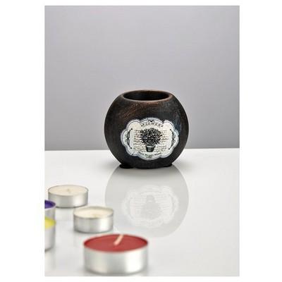 ihouse-zx05-dekoratif-samdan-lacivert