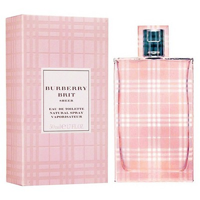 burberry-brit-sheer-edt-100ml-kadin-parfumu