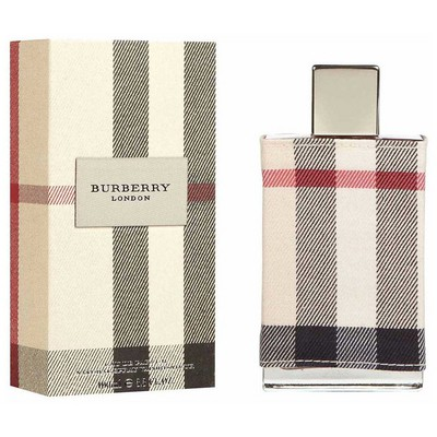 burberry-london-edp-100-ml-kadin-parfumu