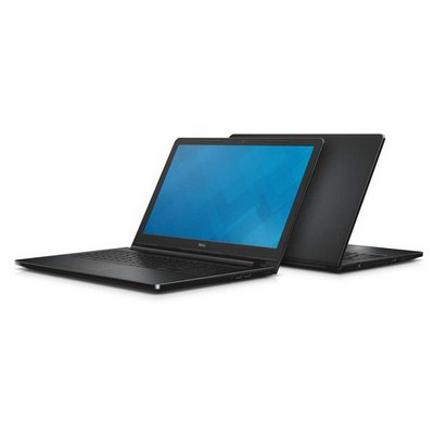 Dell Inspiron 15 3558 Laptop - B01F45C
