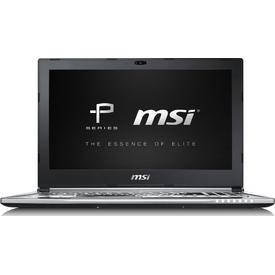 MSI PX60 6QE-487XTR Prestige Laptop