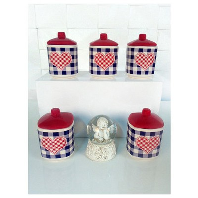 keramika-takim-baharat-kosem-8-cm-10-parca-mat-021-975-potikare-a