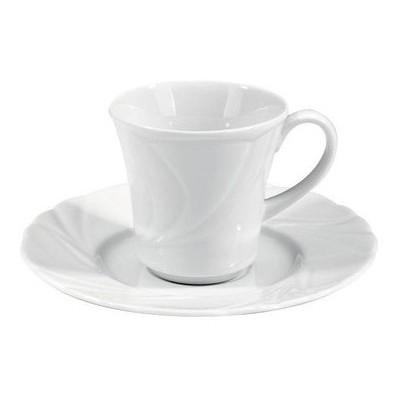 Kütahya Porselen Troya Kahve Fincan Takımı