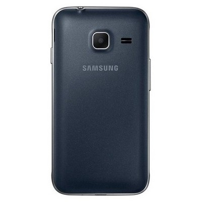 Samsung Galaxy J1 Mini Siyah Samsung Türkiye Garantili Cep Telefonu