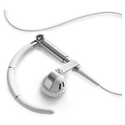 Bang & Olufsen BO.1108425 3i, IE, Beyaz Kulak İçi Kulaklık