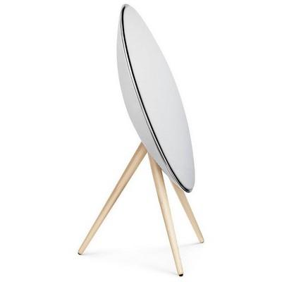 Bang & Olufsen BeoPlay A9 Hoparlör - Beyaz