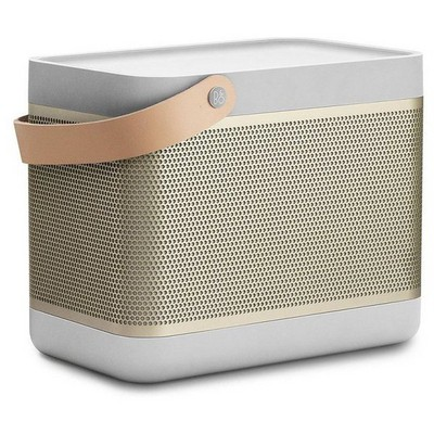 BeoPlay Beolit 15 Bluetooth , Champagne Hoparlör