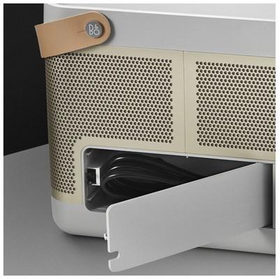 Bang & Olufsen Beolit 15 Bluetooth Hoparlör - Şampanya