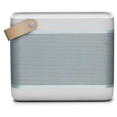 BeoPlay Beolit 15 Bluetooth , Mavi Hoparlör
