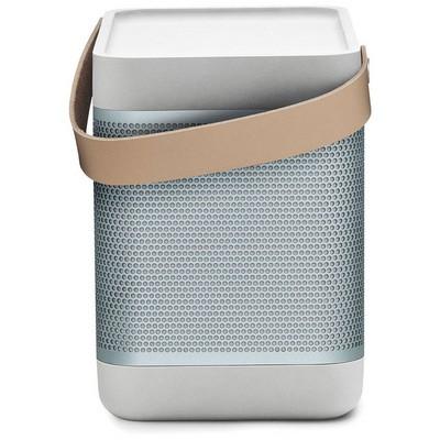 Bang & Olufsen Beolit 15 Bluetooth Hoparlör - Mavi