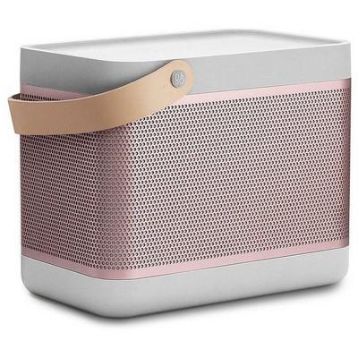 Bang & Olufsen Beolit 15 Bluetooth Hoparlör - Pembe