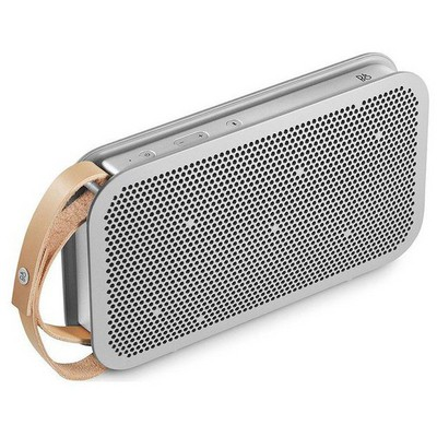 Bang & Olufsen  BeoPlay A2 Bluetooth Hoparlör - Natürel