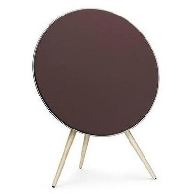BeoPlay BO.1605506 A9 Cover Brown