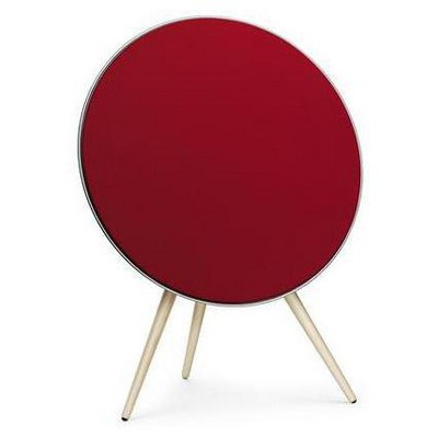 Bang & Olufsen BO.1605524 A9 Cover Red