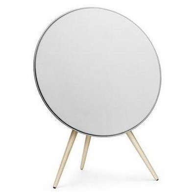 Bang & Olufsen BO.1605525 A9 Cover White Ses Sistemi Aksesuarı