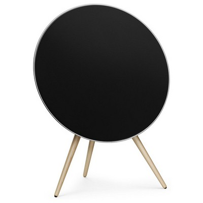 BeoPlay BO.1605526 A9 Cover Black