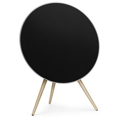 Bang & Olufsen BO.1605526 A9 Cover Black Ses Sistemi Aksesuarı
