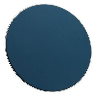 Bang & Olufsen BO.1605528 A9 Cover Blue