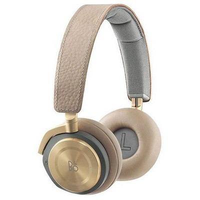 beoplay-h8-anc-bluetooth-oe-argilla-bright