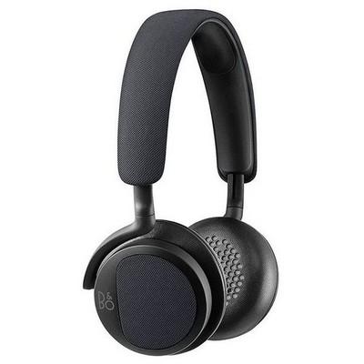 Bang & Olufsen BO.1642300 H2, OE, Mavi Bluetooth Kulaklık