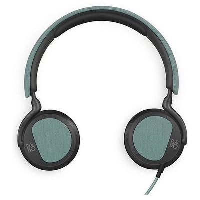 BeoPlay BO.1642302 H2, OE, Yeşil Bluetooth Kulaklık