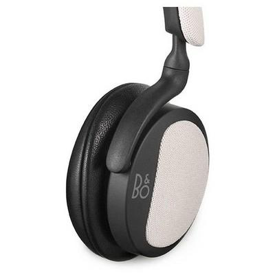 BeoPlay BO.1642303 H2, OE, Gri Bluetooth Kulaklık