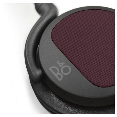 Bang & Olufsen BO.1642306 H2, OE, Kırmızı Bluetooth Kulaklık