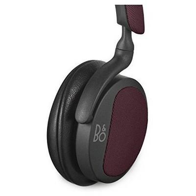 BeoPlay BO.1642306 H2, OE, Kırmızı Bluetooth Kulaklık