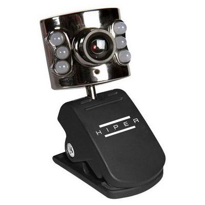 Hiper 4216 Webcam