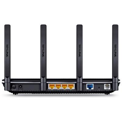 Tp-link Archer VR2600 Kablosuz Gigabit VDSL/ADSL Fiber Router