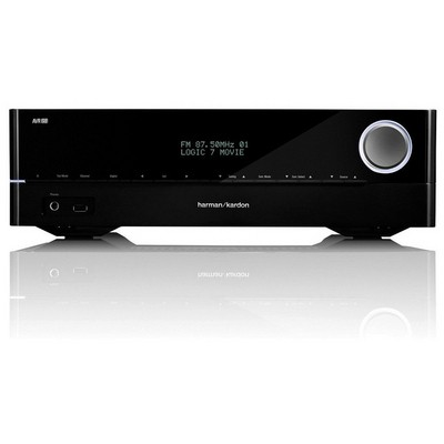 harman-kardon-avr151s-230-audio-video-alicisi-siyah