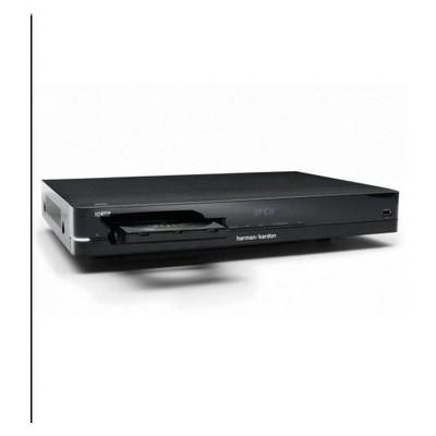 Harman Kardon HK.HD3700.230, CD Player , Siyah Media Player