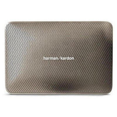 Harman Kardon Esquire 2 Bluetooth Speaker - Altın