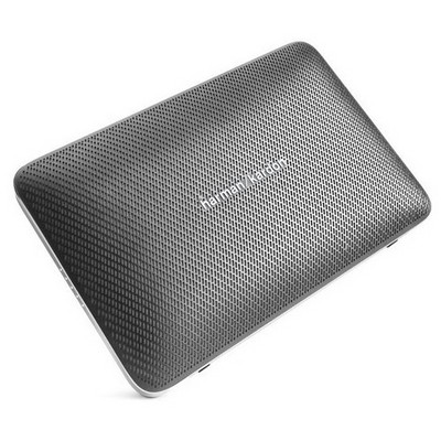 Harman Kardon Esquire 2 Bluetooth Speaker - Gri