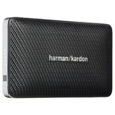 Harman Kardon Esquire Mini Bluetooth Speaker - Siyah