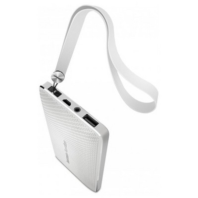 Harman Kardon Esquire Mini Bluetooth Speaker - Beyaz