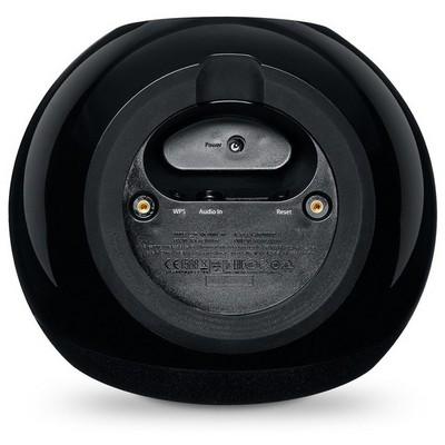 Harman Kardon Omni 10 Kablosuz HD Speaker - Siyah