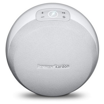 harman-kardon-omni10-wireless-hd-hoparlor-beyaz