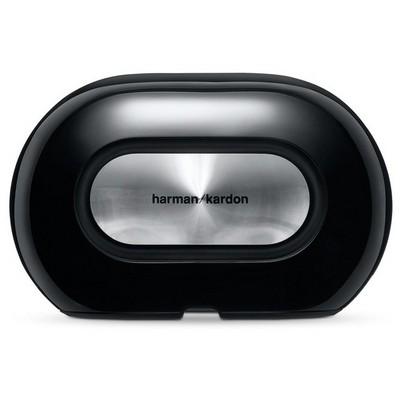 Harman Kardon Omni 20 Kablosuz HD Stereo Speaker - Siyah