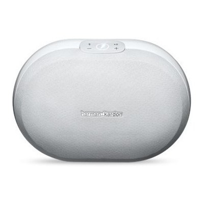 Harman Kardon HK.HKOMNI20WHTEU Omni20, Wireless HD , Beyaz Hoparlör