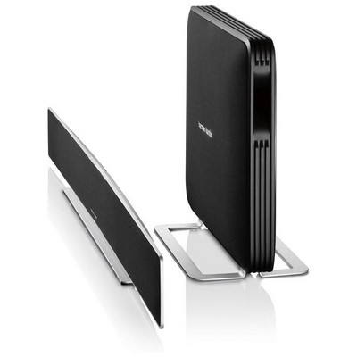 Harman Kardon Sabre35, Wireless Soundbar Sistemi Sub+Cntr, Siyah Ev Sinema Sistemi