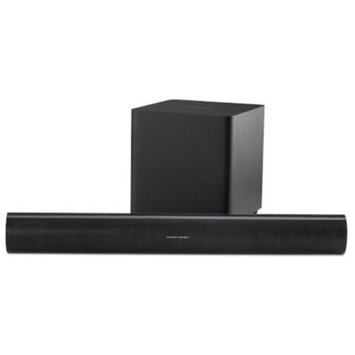 harman-kardon-sb26-soundbar-sistemi-siyah