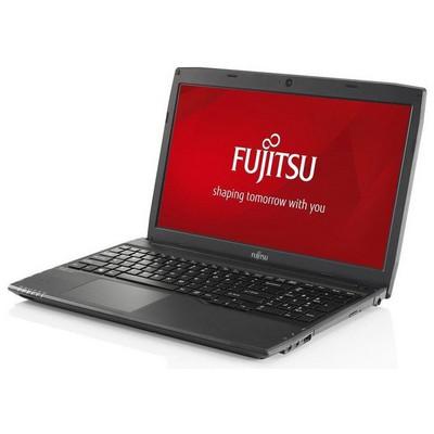 fujitsu-lifebook-a514-i3-4005u-4gb-500gb-freedos