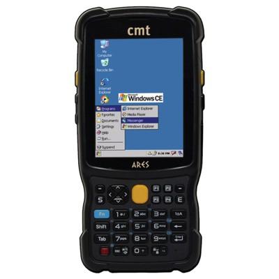 CMT El Term. Ares Mt7100 Bt/wifi Ce5.0 El Terminalleri