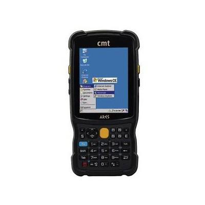 CMT Mt7100 Ares Wf+bt+sc(2d) Wın Ce El Termınalı El Terminali