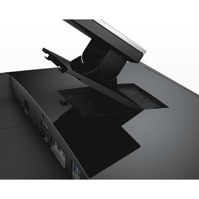 "Dell S2716DG 27"" 1ms WQHD Gaming Monitör"