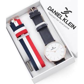Daniel Klein 8680161297697 Erkek Kol Saati